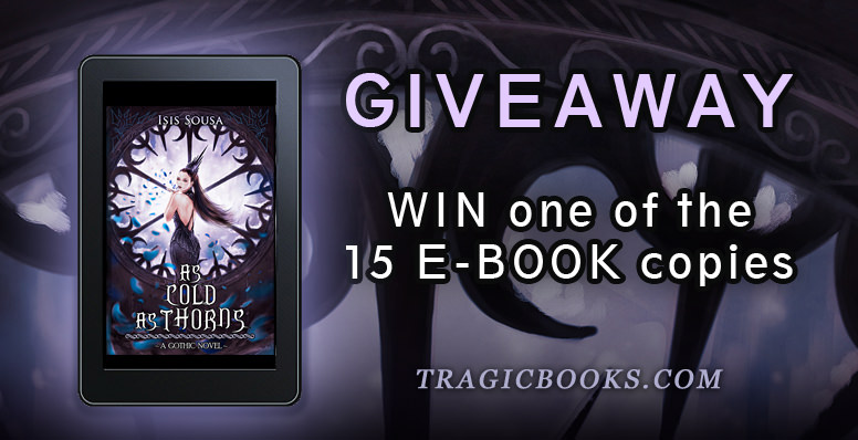 as-cold-as-thorns-banner2-giveaway