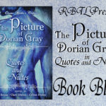 The Picture of Dorian Gray in Nudes & Quotes