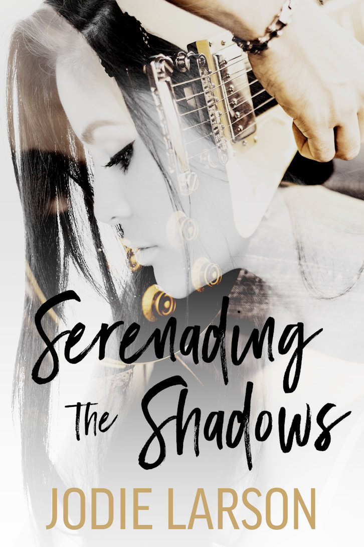 Serenading the Shadows