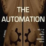The Automation by BLA & GB Gabbler