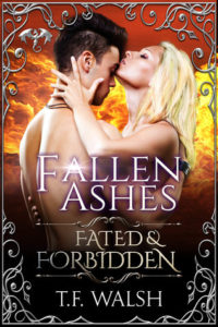 Review: Fallen Ashes