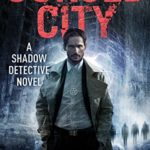 Review: Cursed City