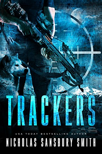 Review: Trackers