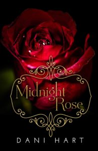 Midnight Rose