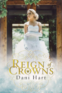 Review: Reign of Crowns