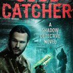 Review: Soul Catcher