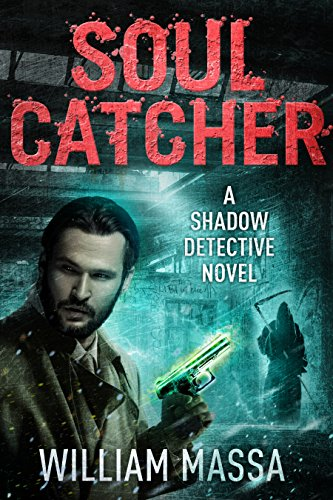 Review: Soul Catcher
