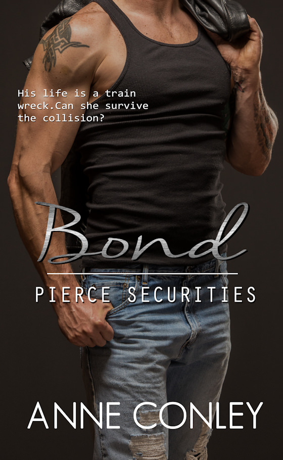Bond Cover