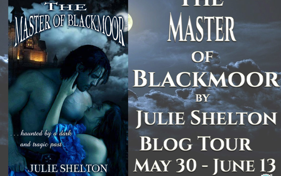 The Master of Blackmoor