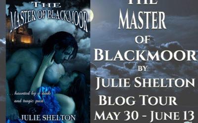 The Master of Blackmoor