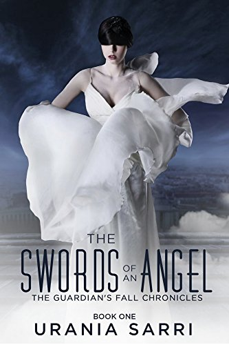 The Swords of An Angel