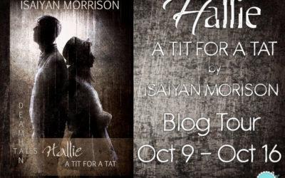 Hallie. A Tit for A Tat
