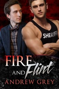 Fire and Flint