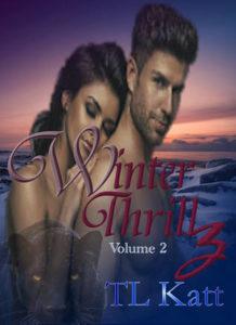 Winter Thrillz Vol 2