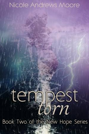 Tempest Torn Cover Reveal