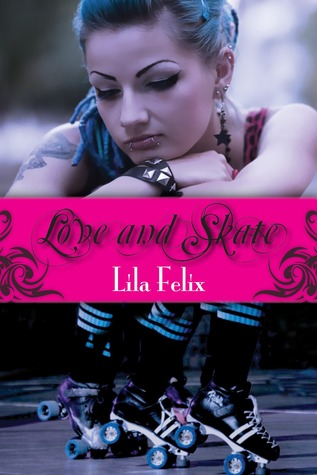 Love and Skate`