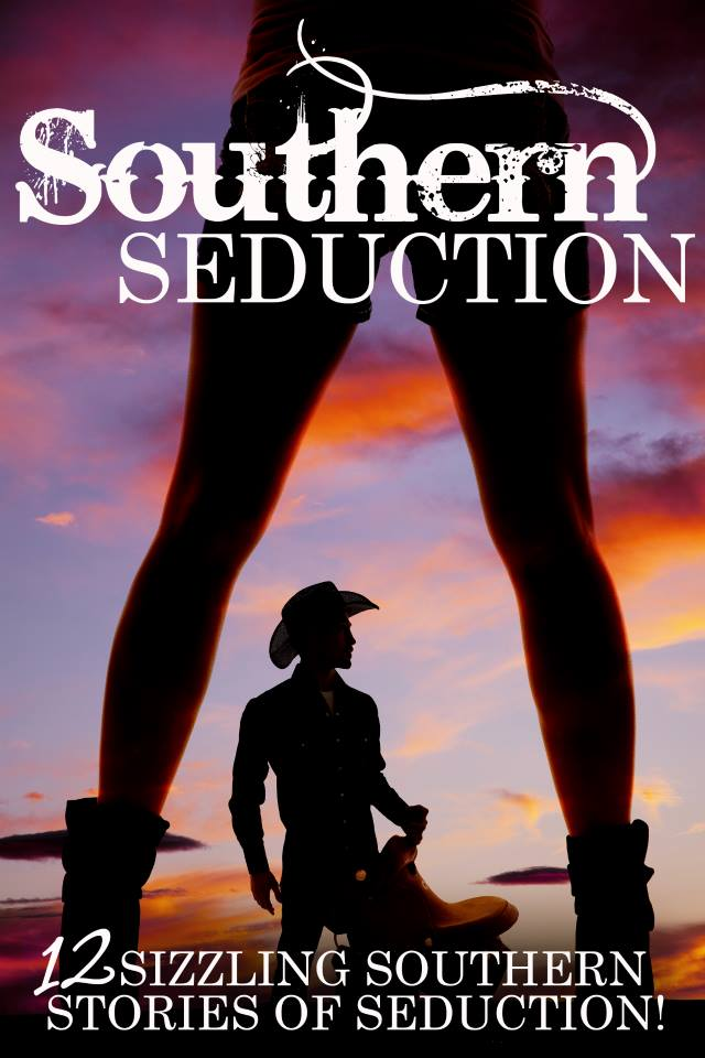 Southern Seduction – Day 6
