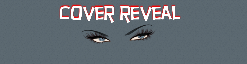 Cover Reveal – Bond by Anne Conley