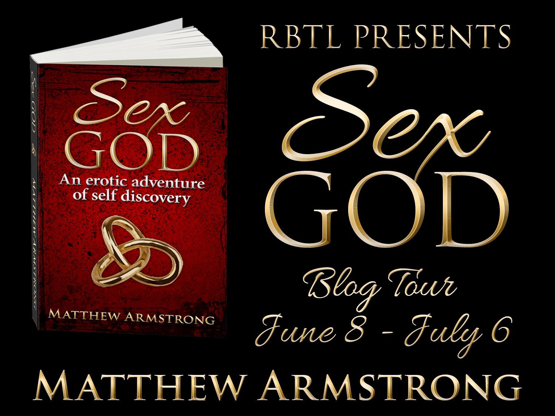 Spotlight: Sex God