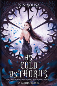Review: As Cold As Thorns
