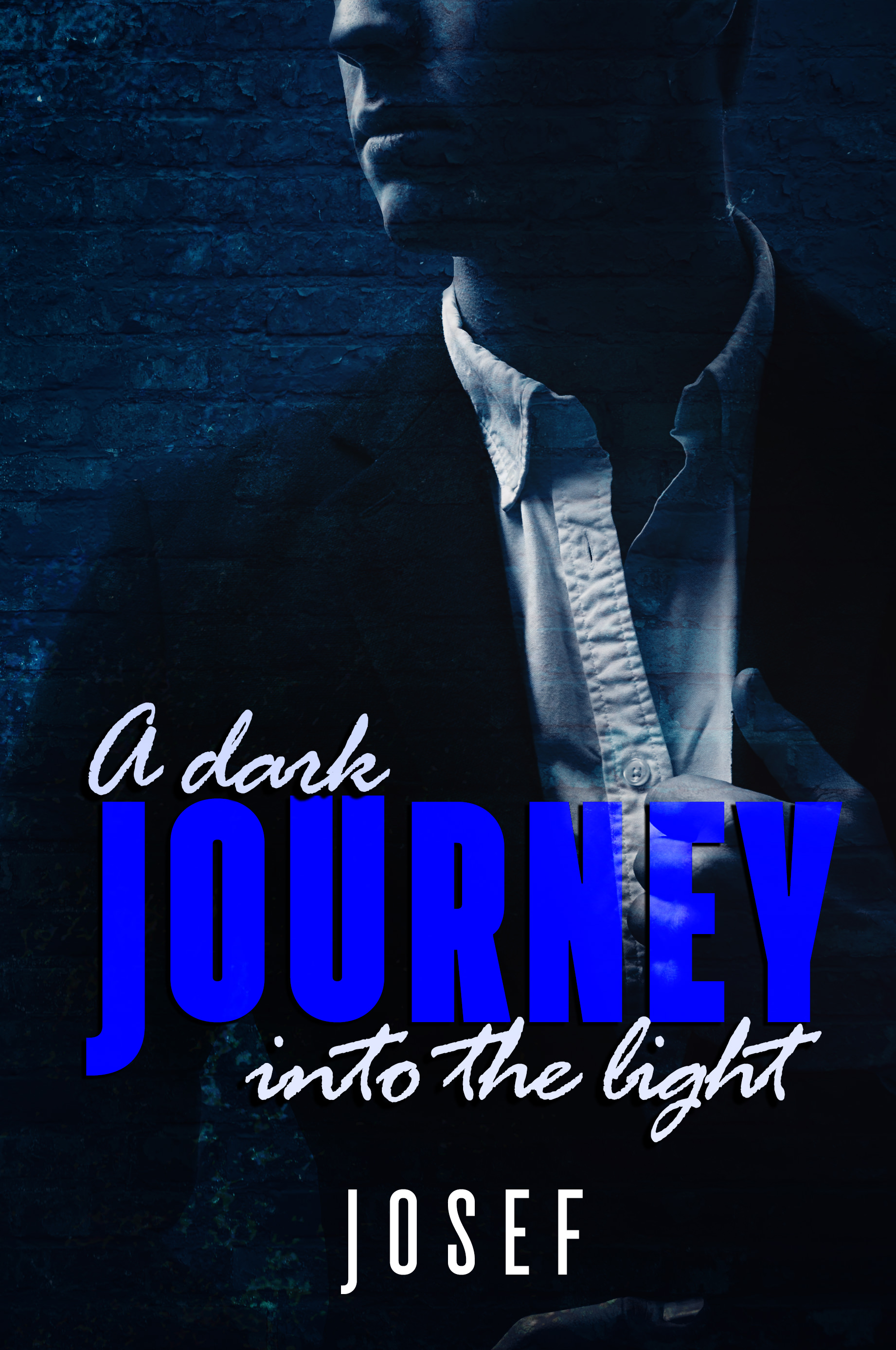 Review: A dark journey into the light