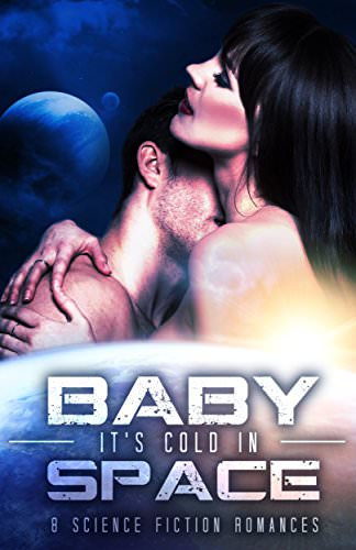 Baby it's Cold in Space
