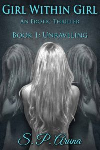 Review: Unraveling