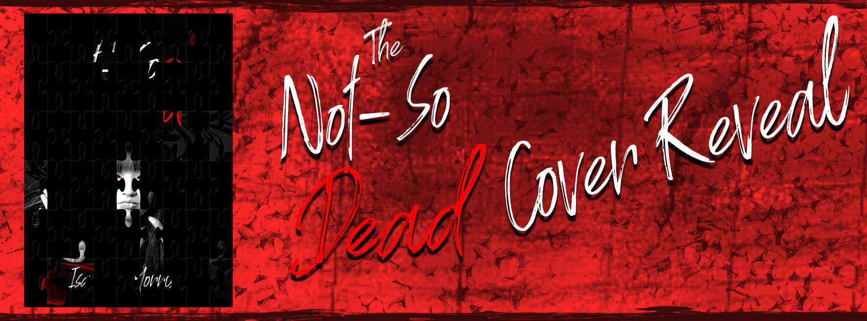 The Not-So Dead